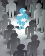 bda6cb11f97 18/07/2012 Las competencias profesionales son las capacidades que tenemos  para poner en práctica todos nuestros conocimientos, habilidades y valores  en el ...