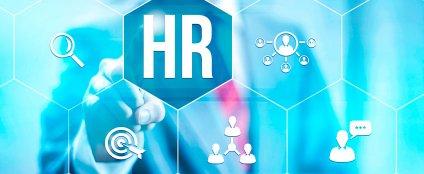 Capital Energy elige a Workday para agilizar la gestión de los recursos humanos - Equipos & Talento