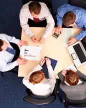 Los diez consejos para enfrentarse a un assessment center