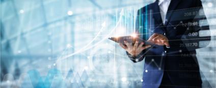 Banco Sabadell busca profesionales que definan el futuro de las finanzas ::
