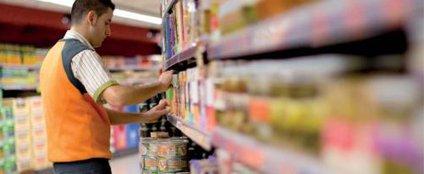 03/09/2012 Mercadona oferta 111 nuevos puestos de trabajo en Barcelona,  Sabadell, Molins de Rei, Montornès del Vallès, Badalona y Polinyà, con  requisitos ...