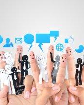 Barcelona acoge la primera conferencia internacional sobre comunicación interna