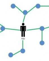 ¿Qué papel juegan las redes sociales en la búsqueda de empleo?