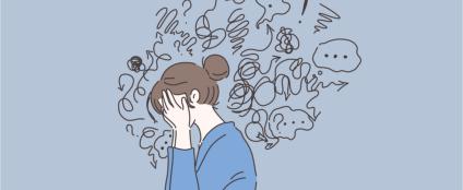 El 36% de las empresas españolas, preocupadas por el estrés que genera la  hiperconectividad ::