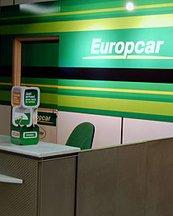 Europcar implanta la oficina sin papeles con la for Oficinas europcar madrid