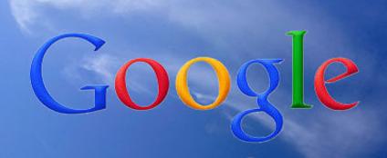 La mayor compañía de hoteles del mundo se pasa al correo de Google ::