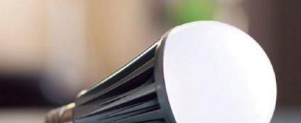 Iwop crear 30 puestos de trabajo en su planta de - Trabajo en corbera de llobregat ...