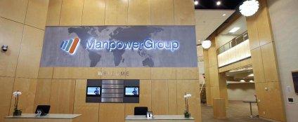 manpowergroup se traslada a unas nuevas oficinas en madrid