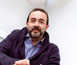 El sector online no puede gestionarse con estructuras for Privalia barcelona oficinas