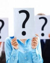 100 personas se dan a conocer a consultores de selección en Pitch With Talent