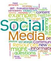 Los cinco profesionales que necesitas en tu equipo de social media