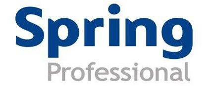 Spring professional busca 30 personas para incorporar a su for Oficina adecco madrid