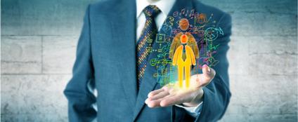 Cómo retener talento en la empresa en tiempos de coronavirus? ::