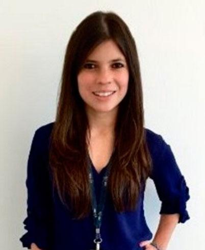 Beatriz Zuñiga