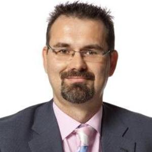 Alejandro Arranz