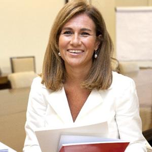 Elvira Arango