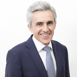 Ignacio Mazo