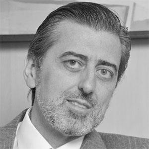 Jesús Garre