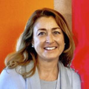 Pilar Martí