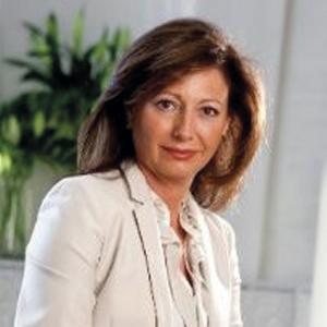 Ángeles Delgado