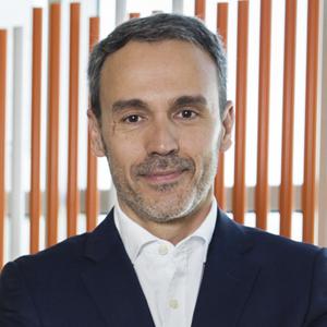 Isaac Vitini