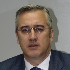 Joaquín Álvarez