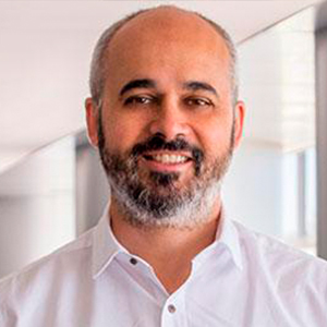 Álvaro Vázquez
