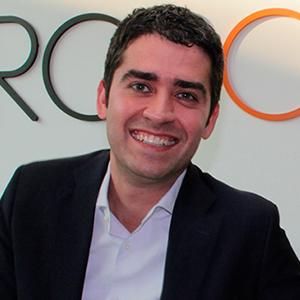 Antonio Sagardoy