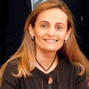 Cristina Esteban
