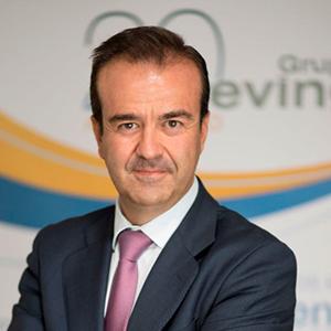 Jose Germán Román