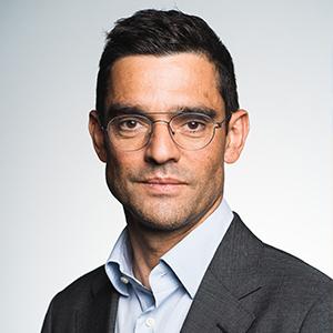 Marc Altimiras