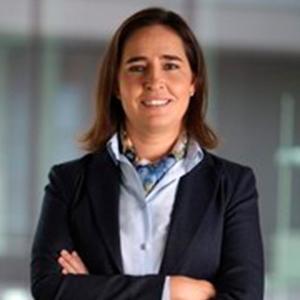 Pilar Concejo