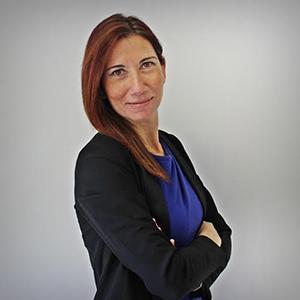 Anabel Ocaña