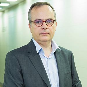 Fernando André