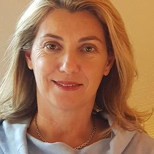 Inés Tabuenca