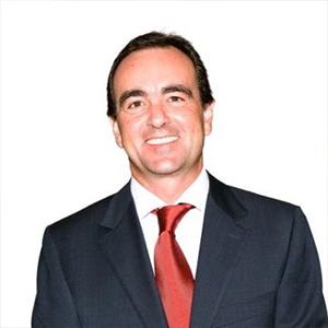 Jose Miguel Caras