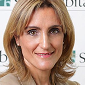 Anna Bisart