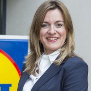 Amalia Santallusia