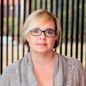 Gemma Villalbí