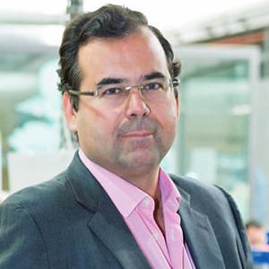 Luis Hidalgo