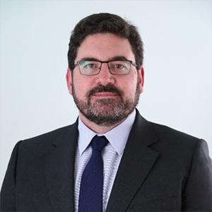 Manuel Ausaverri