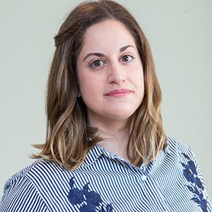 Núria Berzal