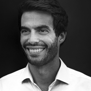 Pablo Castells