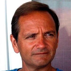 Sergio Carol