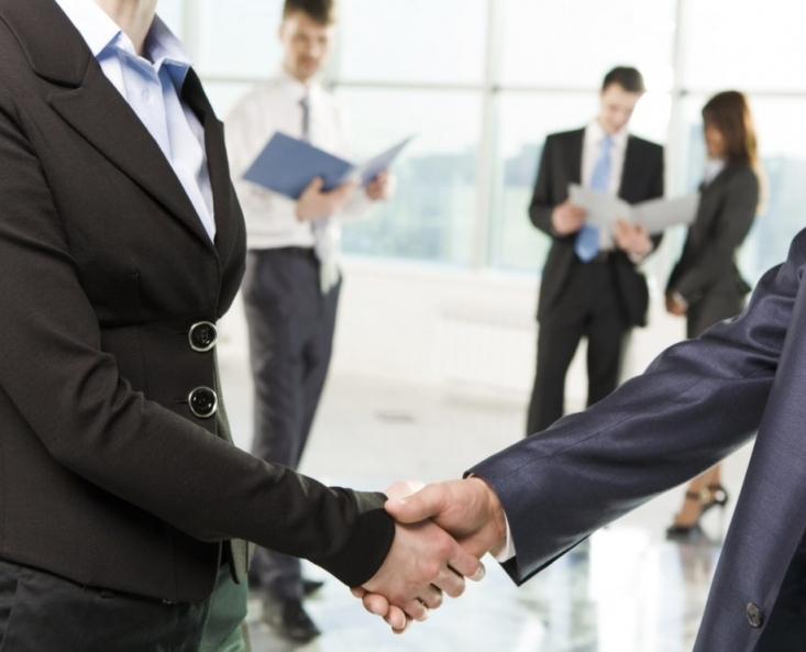 5 habilidades esenciales para mantener tu empleabilidad en el futuro